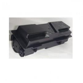 Toner generico Kyocera TK140 negro 4000 copias