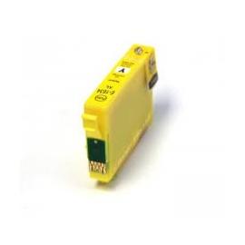 Cartucho Generico Epson T1634 Yellow