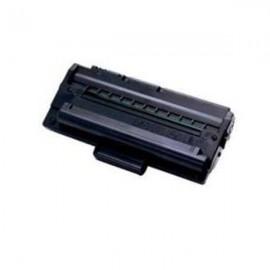 Toner generico Samsung ML2092 Negro 5000 copias