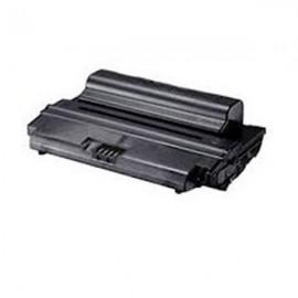 Toner generico Samsung ML3470 Negro 10000 copias