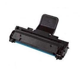 Toner generico Samsung MLTD1082S Negro 3000 copias