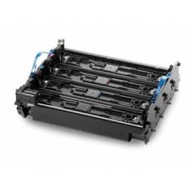 OKI C310 / C510 / MC351 / MC361 TAMBOR DE IMAGEN COMPATIBLE 44494202 (DRUM)