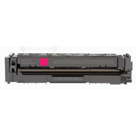TONER GENERICO HP CF543A NEGRO