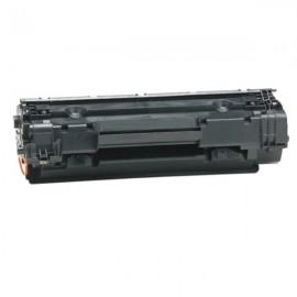 Toner generico HP CB436N NEGRO 2000 copias