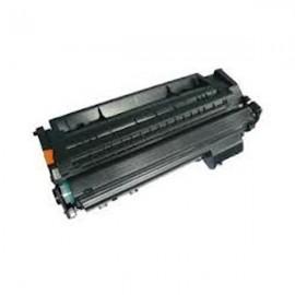 Toner generico HP CE505A NEGRO 2300 copias