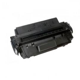 Toner generico HP Q2610A NEGRO 6000 copias