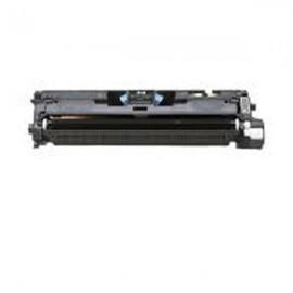 Toner generico HP Q3960A NEGRO 5000 copias