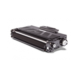 Toner generico BROTHER TN2220 NEGRO 2600 copias