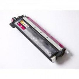 Toner generico BROTHER TN230M MAGENTA 1400 copias