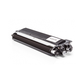 Toner generico BROTHER TN230B NEGRO 2200 copias