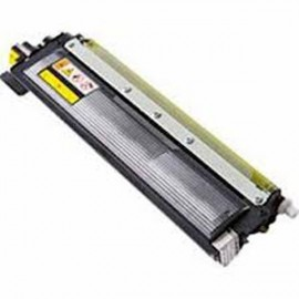 Toner generico BROTHER TN230Y YELLOW 1400 copias
