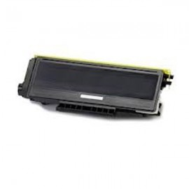 Toner generico BROTHER TN3170 NEGRO 7000 copias