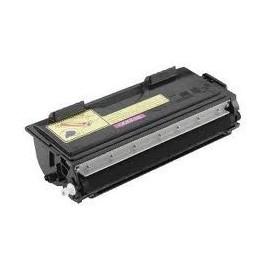 Toner generico BROTHER TN7600 NEGRO 6000 copias