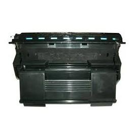 Toner Generico OKI B6200/B6300 Negro
