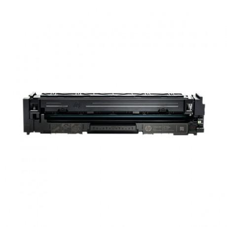 Compatible HP W2410A (216A) Black Tóner