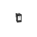 Comptiable Hp 305XL Black Cartucho de TInta