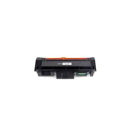 Compatible Xerox B205,B210,B215 Black