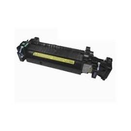 Compatible Fusor HP M533