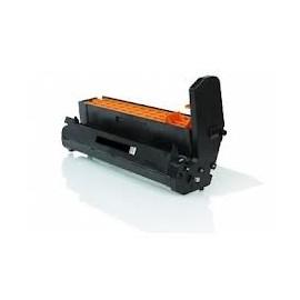 Tambor Generico OKI C5100/C5200/C5300/C5400/C3100/C3200 Negro