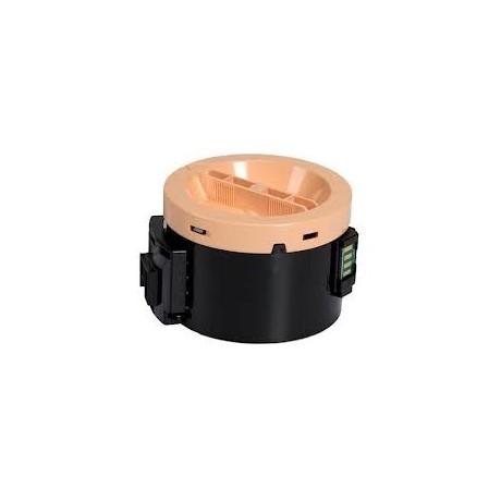 Toner Generico XEROX 3010/3040 Negro