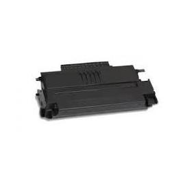 Toner Generico XEROX 3100 Negro