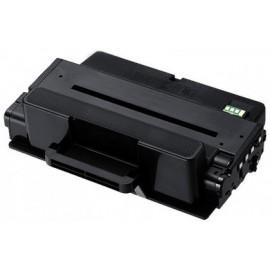 Toner generico Samsung MLT205L Negro 5000copias