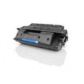 Toner generico CANON FX6 NEGRO 8300 copias