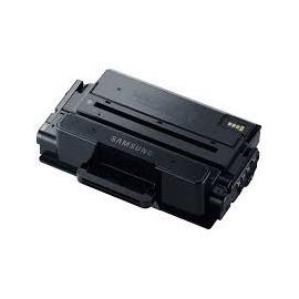 Toner generico Samsung MLT203U Negro 15000copias