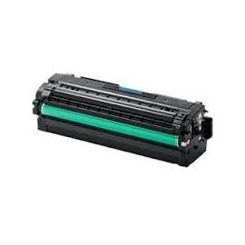 Toner generico Samsung CLP 406 BLACK1000 copias
