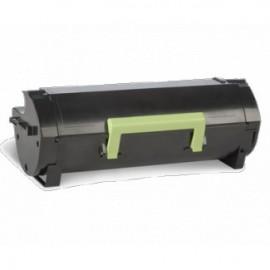Toner generico Lexmark XM3150